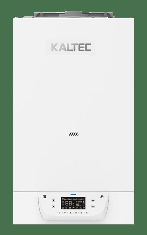caldera_calefaccion_kaltec