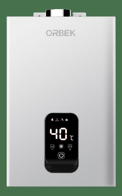 calentador_orbek_kaltec