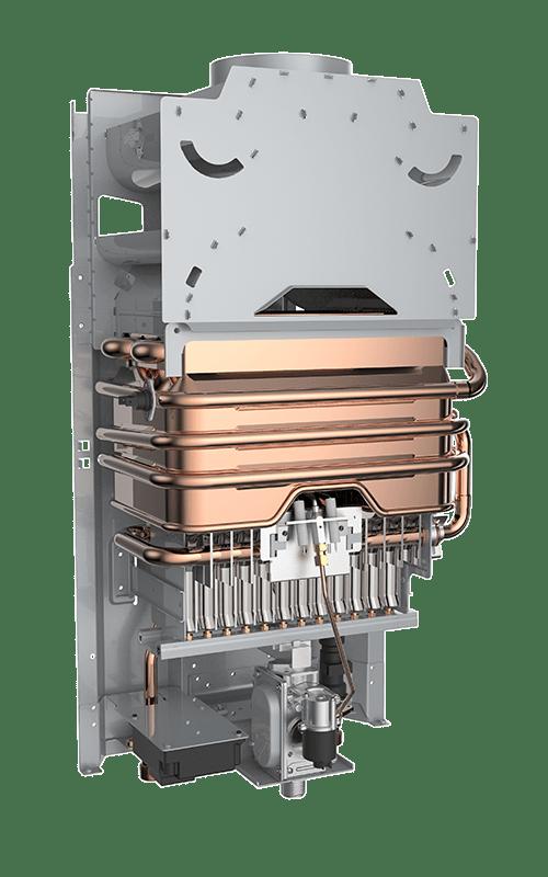 interior_calentador_tiro_natural_modulacion_termostatica interior_calentador_tiro_natural_modulacion_termostatica